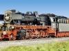 Baureihe 50.40 von Märklin; Foto: jsk