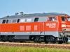 Die neue 225 von Liliput; Foto: FZ