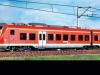 Baureihe 440 der DB Regio von Piko; Foto: FZ
