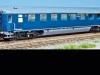 Die NS-Reisezugwagen Plan K, die Elotrains als H0-Modelle anbietet, waren aus den internationalen Schnellzügen durch Deutschland über Jahrzehnte nicht wegzudenken; Foto: jsk