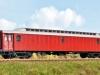 Fuhren auch durch Südwestdeutschland: französische Postwagen von L.S.Models; Foto: fz