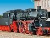 Roco: Baureihe 35 der DR – Foto: jsk