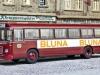 VK Modelle: Metrobus MAN 750 HO V11 – Foto: RZ