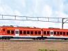 Piko Spur N: Alstom Coradia Continental als DB AG 440 / 441; Foto: FZ