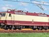 Wie passt das zusammen?: Metall-Lokmodell – A.C.M.E. – Vorserien-120 der DB (Bericht: Rainer Humbach; Foto: FZ)