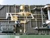 Christoph von Neumann stattet zweiachsige Reisezugwagen mit einer feinen Kkp-Bremse aus
