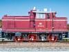 Baureihe 260 von ESU • Foto: jsk