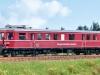Der VT 2 der Georgsmarienhütter Eisenbahn von Hobbytrain basiert auf dem VtT 36.5.