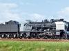 Neue Variante der 231 K der SNCF (ex PLM) von REE ModèlesREE Modèles