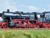 Gützold (H0): 52 4900 mit Kohlenstaubfeuerung