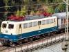 Wendezug-139 der Höllentalbahn • Foto: jskZ