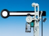 So filigran und fein: Spur 0-Signal | Foto: jsk