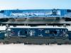 TRAXX 3 der Baureihe 187 in H0 von Piko • Foto: uv