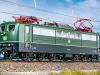 Rocos neue Baureihe 151 in H0 | Foto: jsk