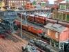 Viel Betrieb beim niederländischen MSV Post B | Foto: Jürgen Wisckow