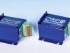 Neu: Cobalt-Weichenantriebe | Foto: UW