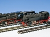 80 Jahre Trix Express | Foto: ch
