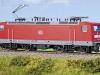 Baureihe 112 der DB AG von Piko (H0)