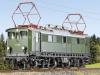 Bericht über Busecker Spur-0-Tage 2016 – erstmals in Gießen | Foto: Manfred Weihrauch (15)