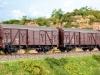 DSB-Güterwagen in H0 von McK | Foto: ch