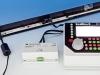 LED-Lichtsteuerung von Uhlenbrock | Foto: Thorsten Mumm