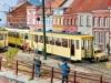 Überland-Straßenbahn in 0m | Foto: Jürgen Wisckow