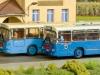 MAN-Linienbus von Rietze gesupert | Foto: CW