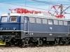 Baureihe E 10 von Piko | Foto: jsk