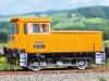 Baureihe 102 von Piko | Foto: ch
