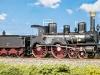 Wü. B in H0 von Eisenbahn Canada | Foto: jsk