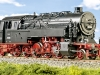 Im großen Neuheitenteil – die Baureihe 95.0 (pr. T 20) in H0 von Märklin | Foto: jsk