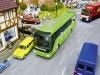 Autonomer Straßenverkehr im Modell – Teil 2 | Foto: Claus Ilchmann
