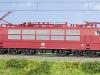 Baureihe 103.1 von ESU (H0)