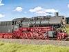 Die Baureihe 50 in Spur 0 von Lenz | Foto: jsk