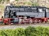 Baureihe 95.0 (pr. T 20) von Arnold in TT | Foto: ch