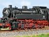 DB-Neubaulok der Baureihe 82 von Piko | Foto: ch