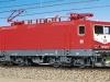 Piko: H0-Modell der Vorserienlok 212 002 der DR | Foto: uv