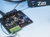 Rückmelder für die Z21 von Roco | Foto: Thorsten Mumm