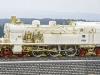 Unlackiertes Handmuster von Märklins Spur-1-Modell der Baureihe 78.0-5 (pr. T1 8) | Foto: Jürgen Wisckow