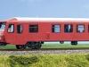 Roco: Der Formenbau für den 628.4 der DB AG in H0 ist fast abgeschlossen | Foto: Jürgen Wisckow