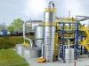 Chemieanlage in H0 von Faller – Teil 2 | Foto: Matthias Fröhlich