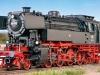Baureihe 65 in H0 von Märklin | Foto: jsk