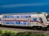 Intercity 2 von Brawa | Foto: ch