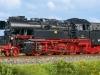 Die DR-Baureihe 6510 in TT von Gützold | Foto: ch