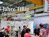 25 Jahre Tillig | Foto: Tillig Modellbahnen GmbH