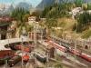 alpenbahn-1-oebb