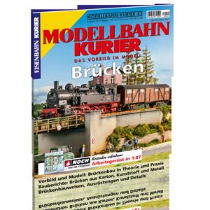 mk42-bruecken-1742