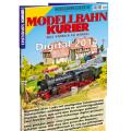 mk43-digital-2014