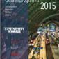 katalog-2015