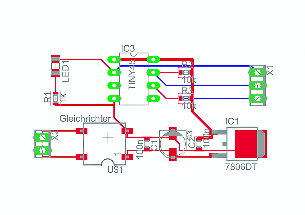 Download › Modellbahn-Kurier